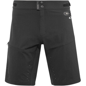 Oakley MTB Trail Shorts Men blackout